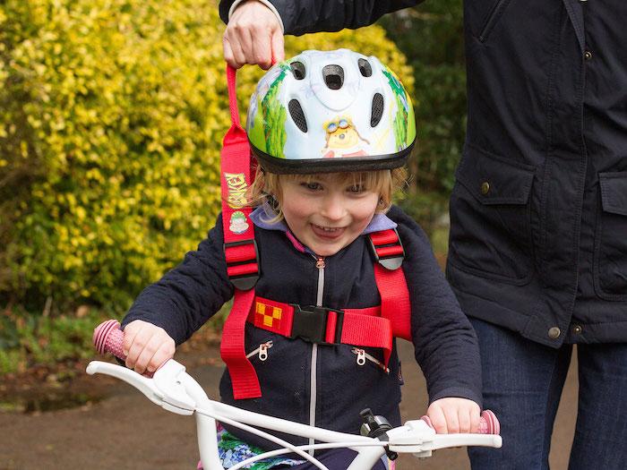 crikey_bikey_bike_harness